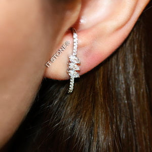 Ear Hook 3 Navetes