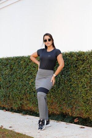 Conjunto Fitness Sophia