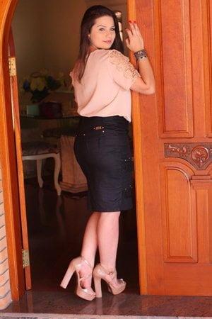 Saia Secretaria Melissa
