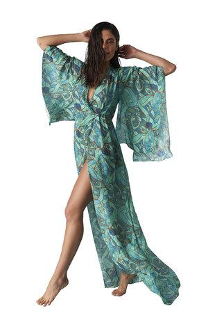 Kimono Tae