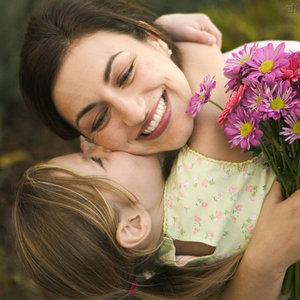 Dia das Mães: O presente perfeito.