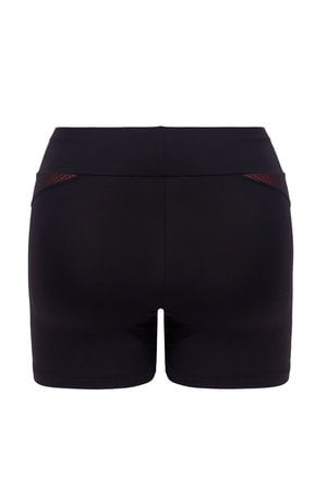 Shorts Active Crush