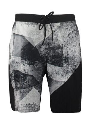 Shorts Trainning Stones