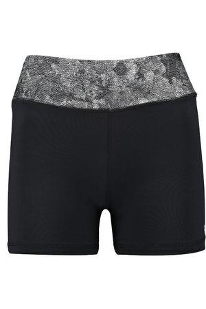 Shorts Trilobal Fit