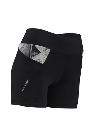 Shorts Active Stones
