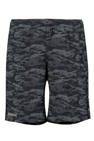Shorts Volts