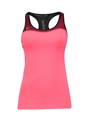 Regata Top All In Pink