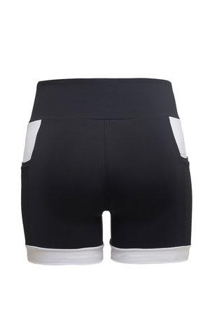 Shorts Soho Bolsos