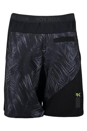 Shorts Training Forest