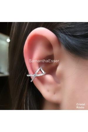 Piercing Fake X - UNIDADE