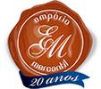 (c) Emporiomercantil.com.br
