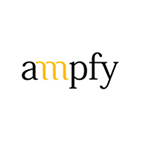 Ampfy
