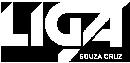 Liga Souza Cruz