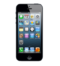 iphone 5 16gb preto bom