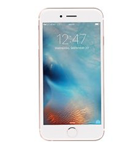 iphone 6s plus 16gb rosa bom