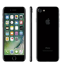 iphone 7 256gb preto bom