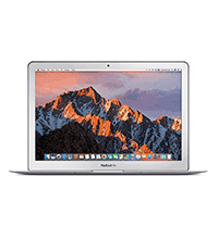 macbook air 2011 13 i7 4gb 256gb ssd
