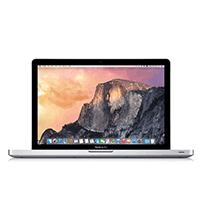 macbook pro 2012 13 i5 4gb 500gb