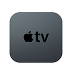 venderApple Tv