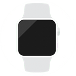 venderApple Watch
