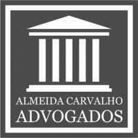 Almeida Carvalho Advogados