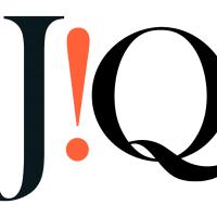 JQuant
