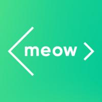 Meow Digital