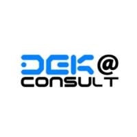 Deka Consult