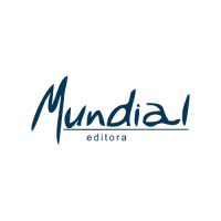 Mundial Editora