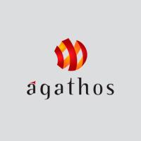 Grupo Agathos Educacional