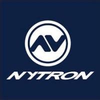Nytron Internacional