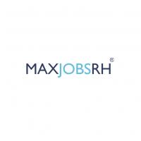 MAXJOBS - RH