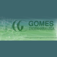 Gomes Engenharia
