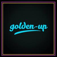 Golden Up
