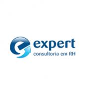 Expert Consultoria