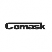 Comask