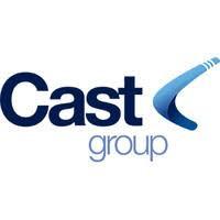 Cast Group