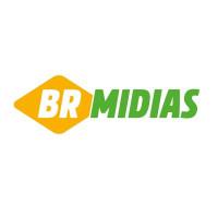 BR Mídias