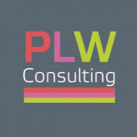 PLW Consulting