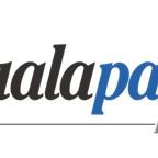 Gualapack Brasil Ind e Com. Ltda