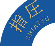 Shiatsu Luiza Sato