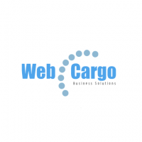 WebCargo Business Solutions