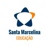 Associação Santa Marcelina