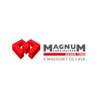 Magnum Construtora