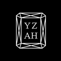 YZAH Acessórios