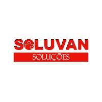 Soluvan