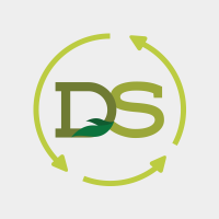 DS Ambiental