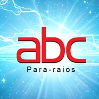 ABC Para Raios