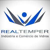 Real Temper Industria e Comercio de Vidros