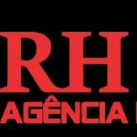 RH Unoprime